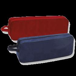 Pack de accesorios para coches