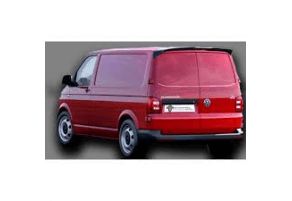 Volkswagen Transporter T6 3p